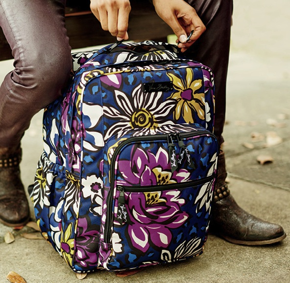 9ec0dce18bb4 vera bradley lighten up large backpack[fall2014]
